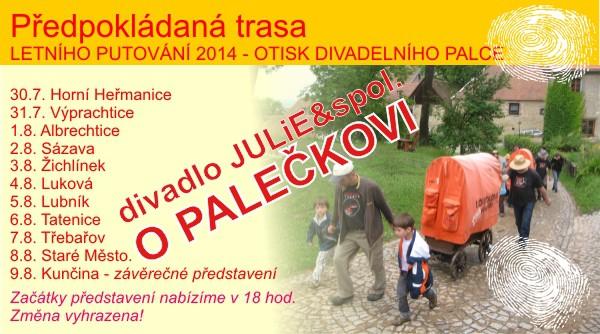 trasa-2014-divadojulieaspol.jpg